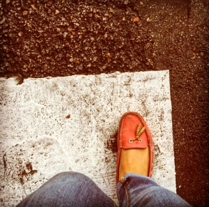 zapatosrojos